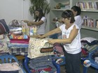 Matão é a cidade mais afetada pela chuva com 17 famílias desalojadas