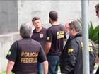 Polícia Federal deflagra operação contra fraude nos fundos de pensão