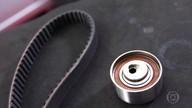 Veja os cuidados na hora de trocar o tensionador
