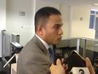 Empresário está entre os presos em ação da PF no Amapá, diz advogado