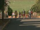 Cidade de 2 mil habitantes de SP vive sem furtos de carros há três anos