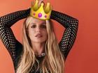 Surto de Britney Spears em 2007 completa dez anos; relembre