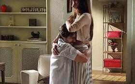 Final: Tobias e Jacira fazem as pazes e têm o tão sonhado filho