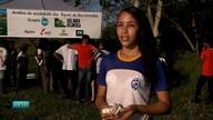ONG desperta consciência ecológica em comunidade de Coruripe