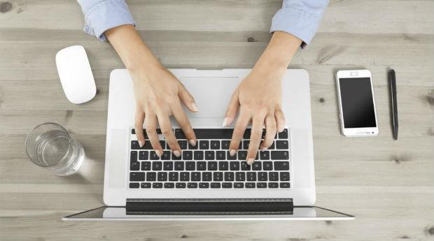 Enviar um e-mail não é o suficiente, é preciso fazer o seu destinatário abri-lo (Foto: Reprodução/Endeavor)