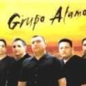 Grupo Álamo