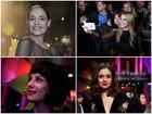 G1 lista os destaques do 44° Festival de Cinema de Gramado