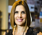 Helena Fernandes | TV Globo