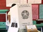 TRE divulga votação de candidatos indeferidos com recurso no RJ