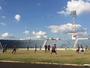 Catanduvense e Ferroviária empatam em jogo-treino antes da Copa Paulista