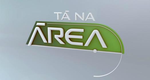 SporTV Play (Divulgação)