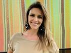 Fernanda: 'Meu filho já pediu para dormir na casa de amigo porque tinha sorvete'