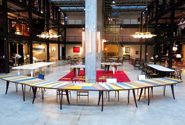 Top peças de Milão 2015 (Foto: Michell Lott)