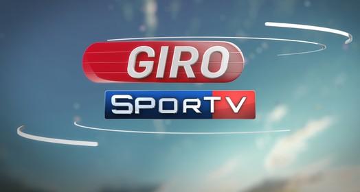 vídeos (Arte SporTV)