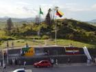 Lojas francas devem ser instaladas nas fronteiras de Roraima até 2015