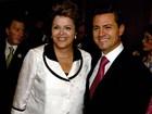 México pede 'investigação exaustiva' de suposta espionagem ao presidente