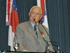 Morre em Manaus ex-prefeito de Manacapuru Jamil Seffair