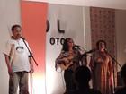 Projeto 'Encontros Musicais será realizado em teatro de Valadares