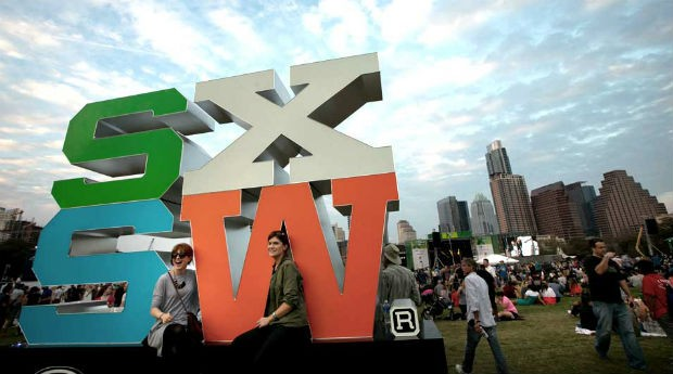 SXSW: inovação e empreendedorismo (Foto: Divulgação)