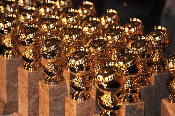Confira os vencedores do Globo de Ouro (Foto: Getty Images)