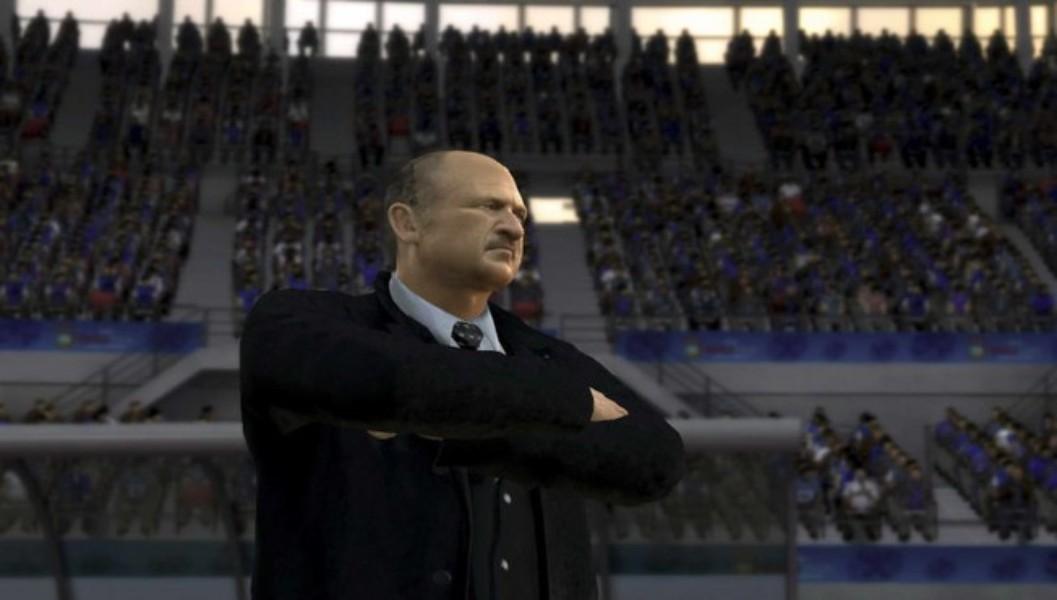 FIFA 18 - Tópico Oficial - Página 7 91c00472012d729812313b044591