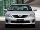 Toyota chamará mais 5,8 milhões de carros para recall de 'airbags mortais'