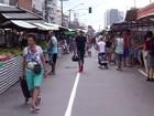 Câmara de Santos aprova desconto de 25% no IPTU para 12 mil moradores