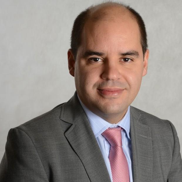 Guilherme Soárez, CEO da HSM (Foto: Divulgação)