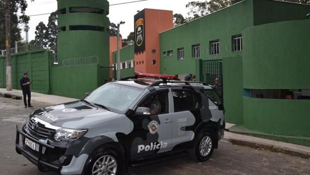 Sensação de segurança no Brasil é equivalente à do Afeganistão