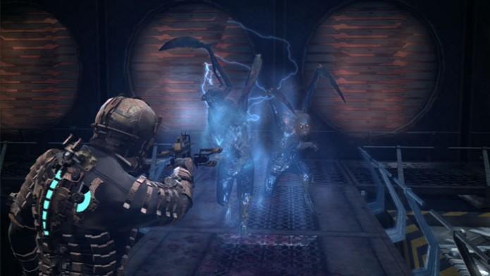 Use Stasis quando precisar de mais tempo para derrotar vários inimigos (Foto: Reprodução/Wikia)