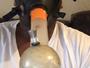 Antes do Draft, calouro da NFL aparece em vídeo fumando em bong