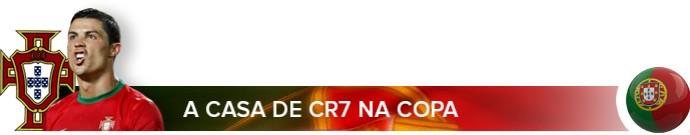 Header_A-casa-de-CR7-na-Copa (Foto: Infoesporte)