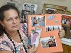 Jovem do ES está desaparecida após terremoto no Nepal