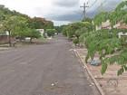Jovem de 18 anos é esfaqueado após briga em casa noturna, diz polícia