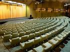 Inscrições para a 'II Mostra Téspis de Teatro' estão abertas em Tatuí
