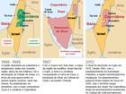 Premiê de Israel lamenta abstenção da Alemanha em votação na ONU