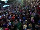 Festival Caldas Country deve receber mais de 100 mil turistas, em Goiás
