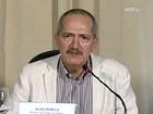 Militares aplicarão inseticida nas casas na semana que vem, diz Aldo