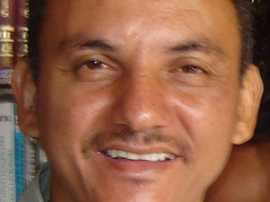 Dr. José Costa, candidato a prefeitura de Cacoal (Foto: Facebook/ José Costa)