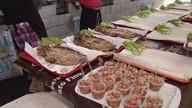 Festa da Tainha de Bertioga é opção para moradores e turistas