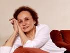 Joana Fomm desabafa: 'Não consigo me sustentar só com a aposentadoria'