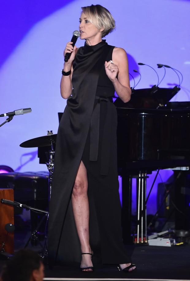 Sharon Stone (Foto: Matt Winkelmeyer/Getty Images)