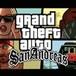 GTA San Andreas HD