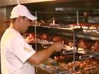 SineBahia em Salvador oferece 43 vagas de emprego para sexta (16)