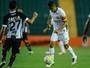 São Paulo contrata seu quarto reforço para 2017: meia Cícero está de volta