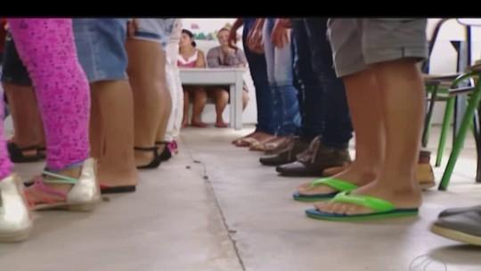 Mais de 700 crianças e adolescentes trabalham em Araguari, diz Prefeitura