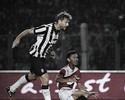 Sob aplausos e com estreia de Evra, Juve goleia combinado da Indonésia