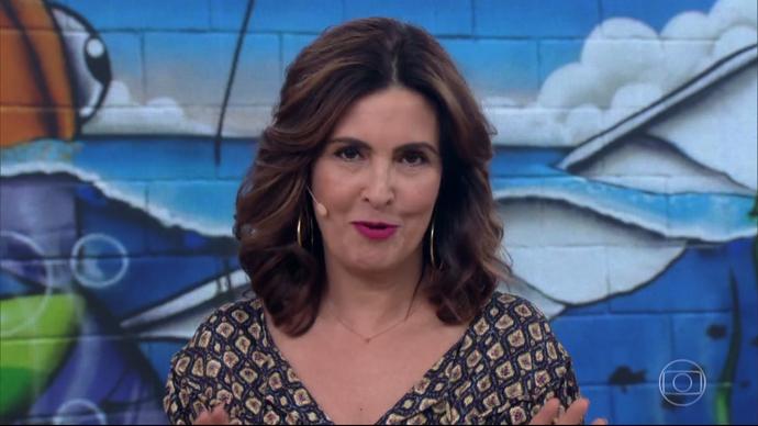 natura_fatima_acao_7 (Foto: Reprodução/TV Globo)