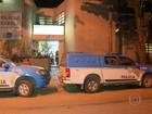 'O que vou dizer a meus filhos?', diz viúva de vítima de chacina no Rio