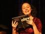 'Meu Caro Amigo' faz apresentações na Sede das Cias neste fim de semana